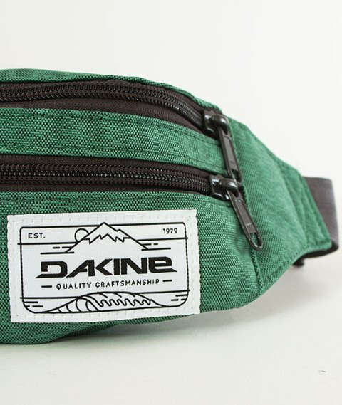 Dakine-Saszetka Classic Hip Pack Saltwater
