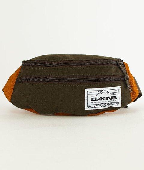 Dakine-Saszetka Classic Hip Pack Timber