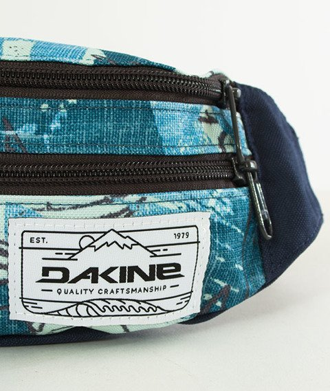 Dakine-Saszetka Classic Hip Pack Washed Palm