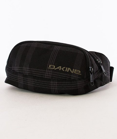 Dakine-Saszetka Hip Pack Hawthrone