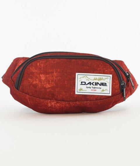 Dakine-Saszetka Hip Pack Moab