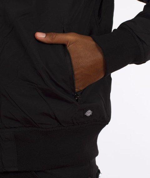 Dickies-Cornwell Jacket Kurtka Black