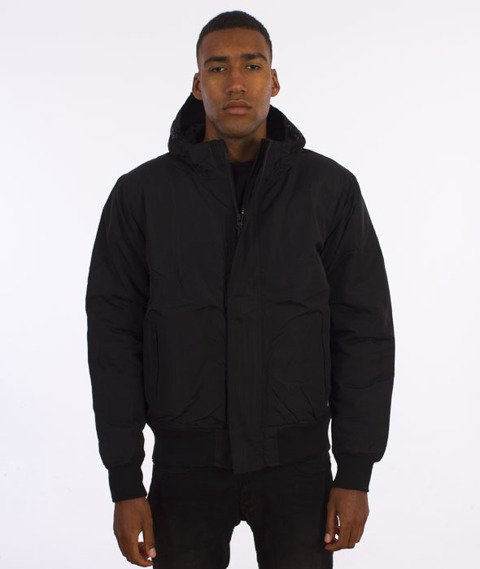 Dickies-Cornwell Jacket Kurtka Black