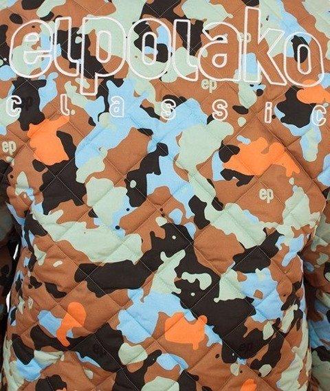 El Polako-Flyers Kurtka Moro 08