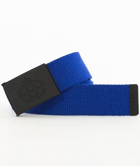 Elade-Icon Pasek Blue
