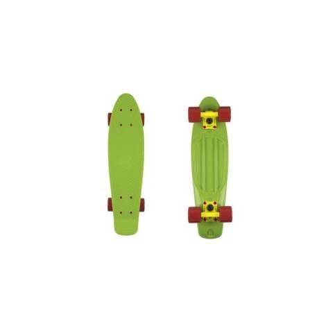 Fish Skateboards FISHKA CLASSIC OLDSCHOOL