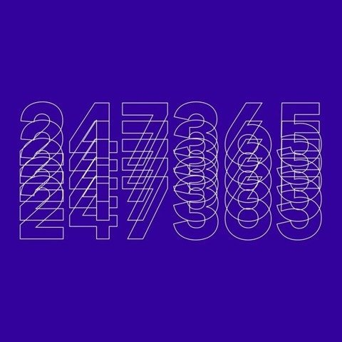 GEDZ - 247365