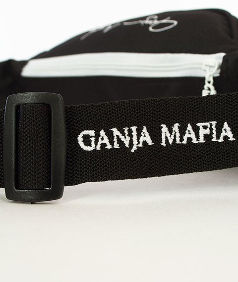 Ganja Mafia-GM Nerka Black/White