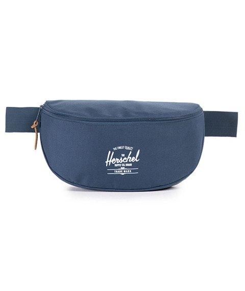 Herschel-Sixteen Hipsack Navy [10016-00007]