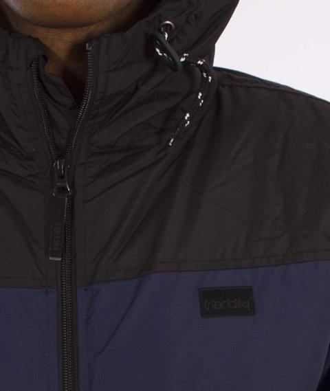 Iriedaily-Insulaner Jacket Kurtka Night Sky