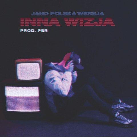 JANO PW Inna Wizja CD
