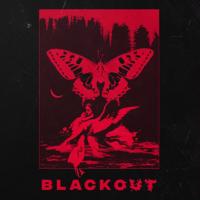 Kartky-Blackout