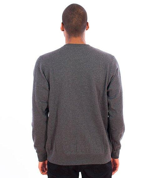 LRG-One Icon Crewneck Grey