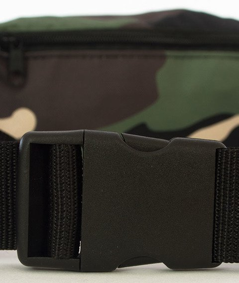 Mass-Base Hip Case Nerka Camo