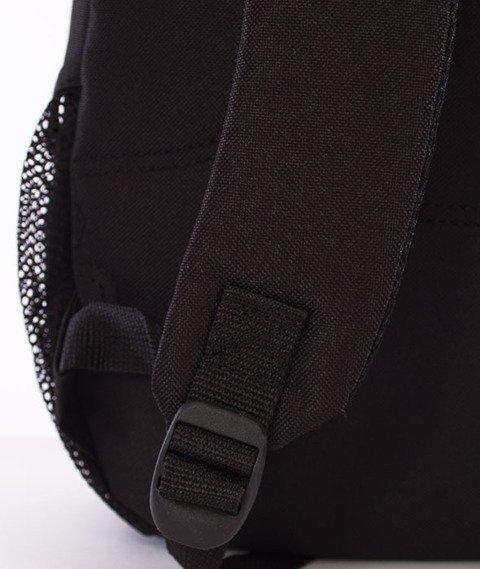 Nervous-Package FA18 Plecak Camo