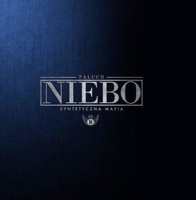 Paluch-Niebo CD