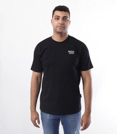 Patriotic-CLS Mini T-shirt czarny
