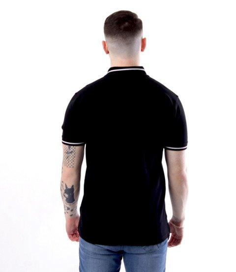 Patriotic-CLS Polo T-shirt