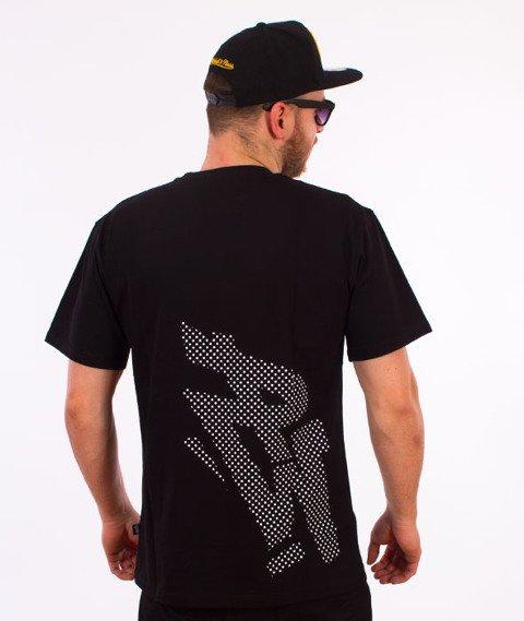Polska Wersja-Small Logo T-Shirt Czarny