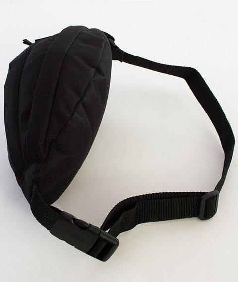 Prosto-Front Streetbag Nerka Czarna