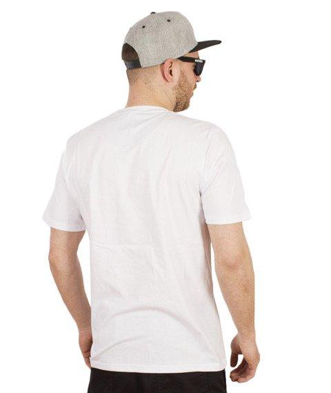 Prosto-Timeless T-shirt White