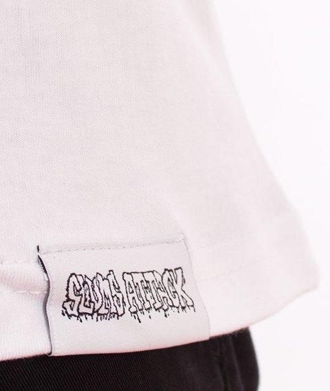 RPS KLASYKA-Klasyka T-Shirt Biały