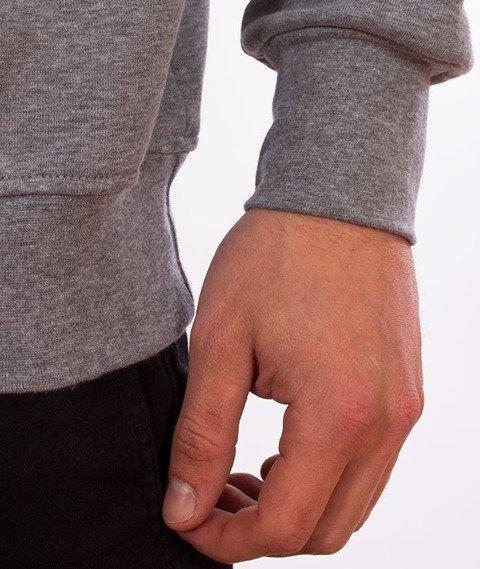 Stoprocent-Base Bluza Melange