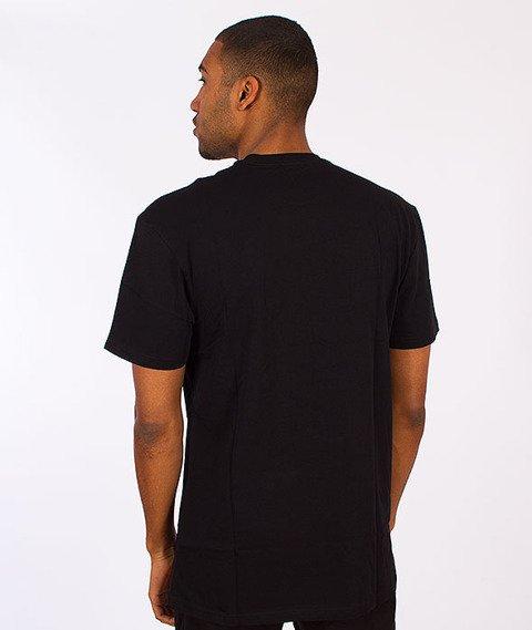 Vans-Classic T-Shirt Black/White