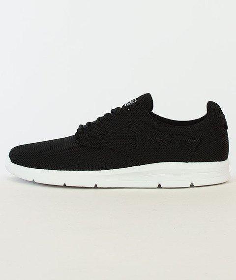 Vans-Iso 1.5 + (Mesh) Black
