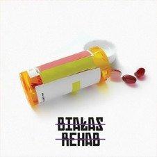 Białas-Rehab CD