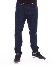Biuro Ochrony Rapu-Jeans BOR Spodnie Dark