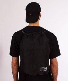 Dakine-Cinch Pack 17L Black