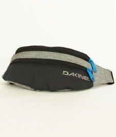 Dakine-Saszetka Classic Hip Pack Tabor