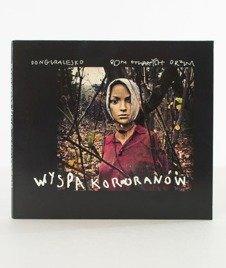 Kobra-Golden Era CD + Singiel