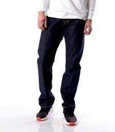 Mass-Base Regular Fit Jeans Rinse