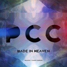 PCC-Made In Heaven CD
