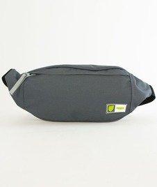 Prosto-Simp Streetbag Nerka Concrete Grey