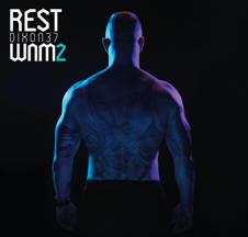 REST DIXON37 - WNM2 CD