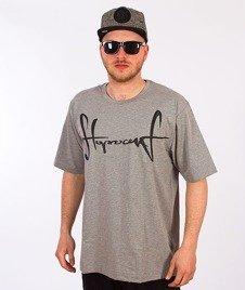 Stoprocent-Tag16 T-Shirt Melange