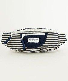 Turbokolor-Hip bag Stripes
