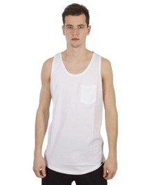 Two Angle-Minato T-Shirt White