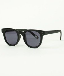 Vans-Welborn Shades Sunglasses Black