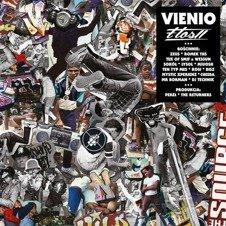 Vienio-Etos II CD